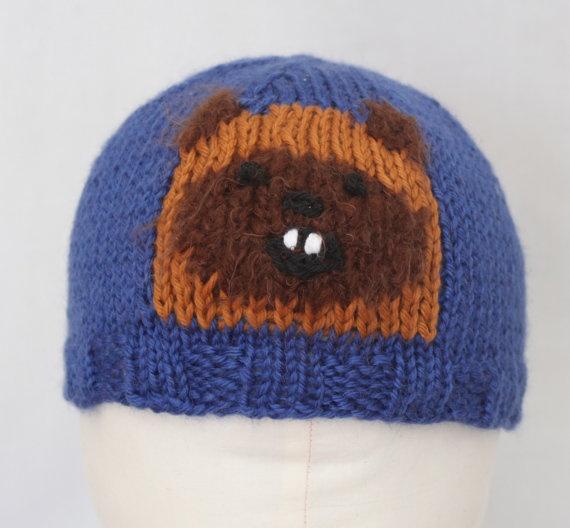 Ewok Hat: 113 Best Images About Ewoks On Pinterest