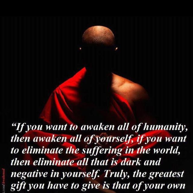 #Namaste #wisdom #quotes