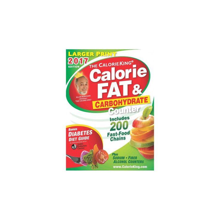 Calorie Counter - Your Diet Site