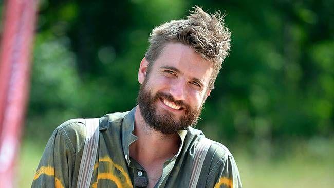 Peter Bengtsson #tradgaardsextremist