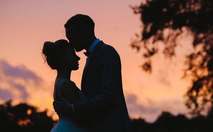 Wiktoria i Kuba - rustykalny reportaż ślubny, fotografia Photo Duet