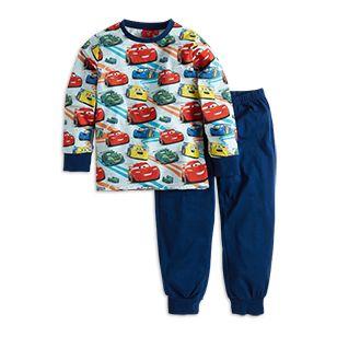 Pyjama - Lindex