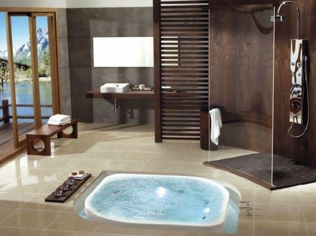 #beautifulbathroom - sala da bagno by @maessrl
