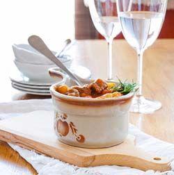 Bogracz. | Ósmy kolor tęczy - Blog kulinarny