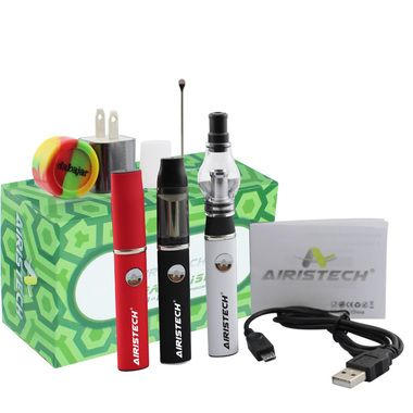 Shop online for e-cigarettes, mods, vape pens, atomizers, dry herb vapes, oil/wax pens, enails, ehookah, USA made e-juice/liquid and vaping supplies on sale!