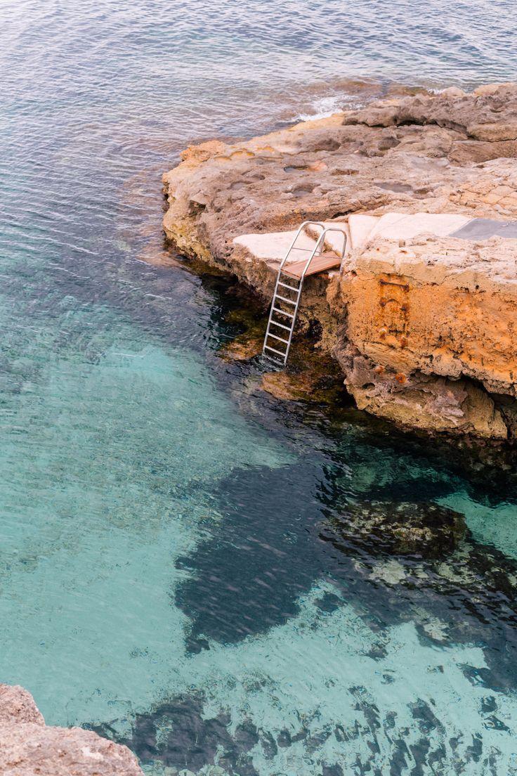 Babymoon In Mallorca Part 1 Julia Berolzheimer Trip Travel Mallorca
