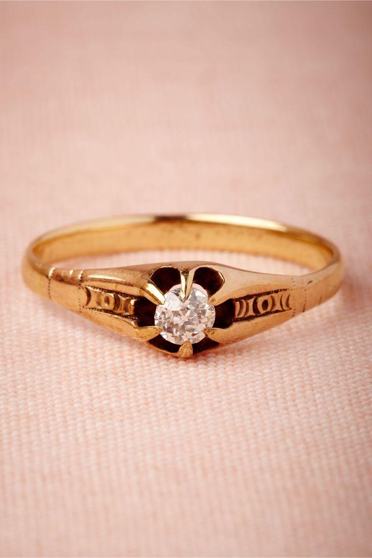 The 83 best Frosting images on Pinterest | Wedding bands, Gold bands ...