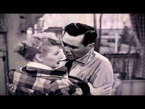 1000 Images About I Love Lucy On Pinterest The Long