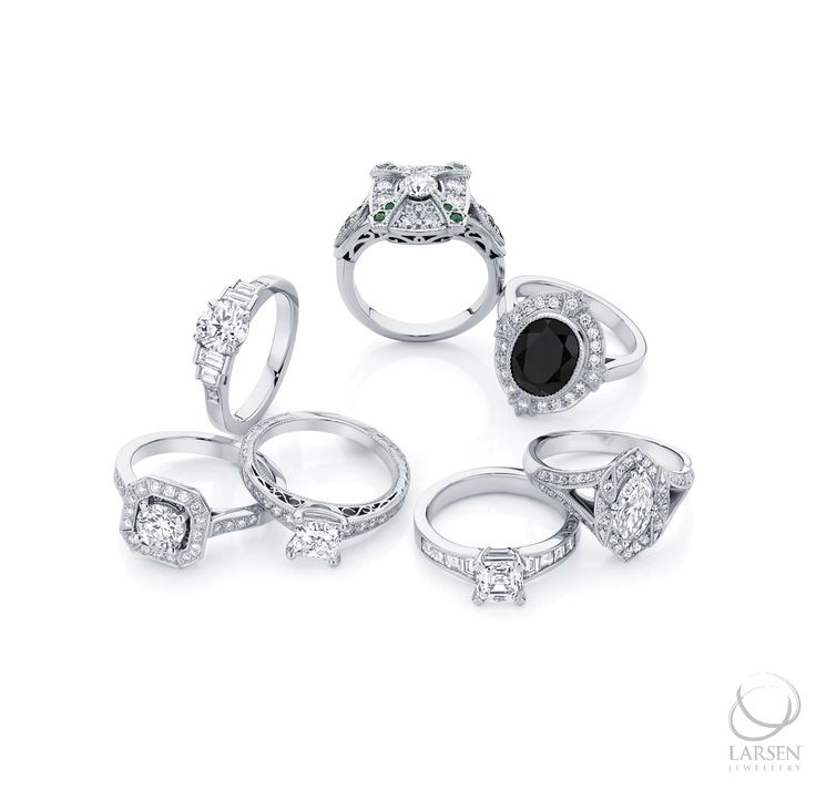J E W E L L E R Y C A R E How to care for your jewellery between visits:  http://www.larsenjewellery.com.au/learn-about/jewellery-care  #jewellerycare #jewellery #caringforyourjewellery #cleaningjewellery #cleaningdiamonds #weddings