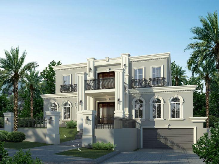 3D Premium – Inspiring Design Drafting & 3D Renders | Amores Design Pty Ltd.