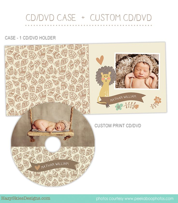71 best images about birth announcement templates  family