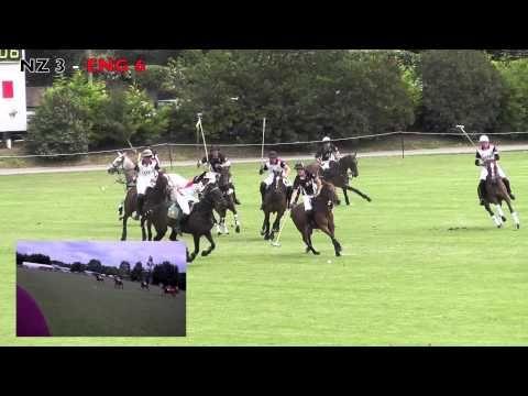 England vs New Zealand Polo Match  #england #match #zealand https://tutotube.fr/sport-discipline/england-vs-new-zealand-polo-match/