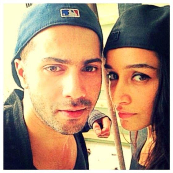 Varun Dhawan's 18 Hottest Selfies  See more on: http://www.joinfilms.com/18-best-selfies-bollywood-young-superstar-varun-dhawan  #varundhawan #aliabhatt #sonakshisinha #sidharthmalhotra #varundhawanselfies #selfiesbyactors