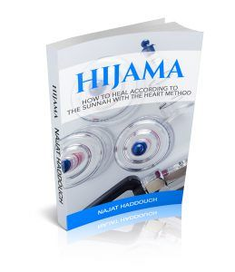 The HEART framework to Hijama (and why it works)  What exactly is Hijama and how does it really work?