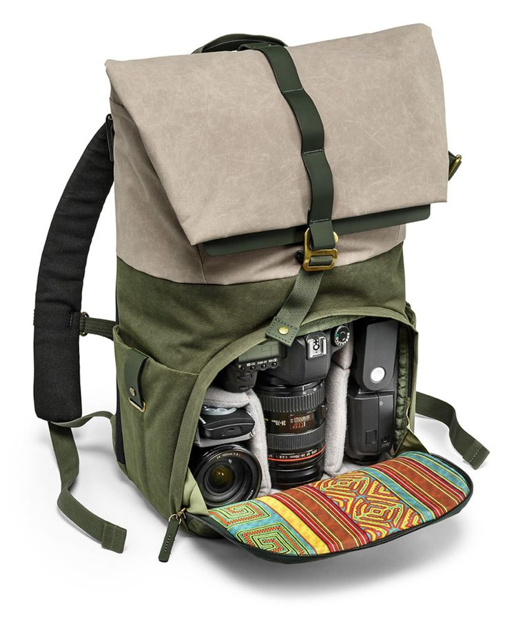 Best 25+ Camera bags ideas on Pinterest | Camera bag backpack ...
