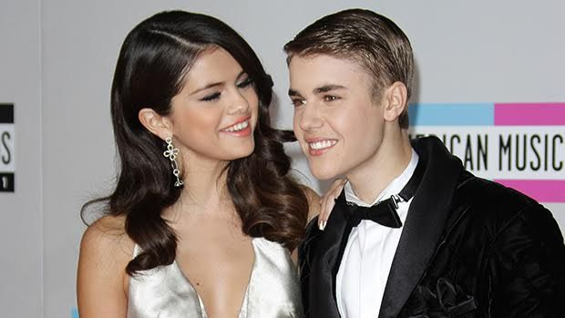 "#Selena #Gomez 'In Love' With #Justin #Bieber's #Completely #Tattooed #Body: It Adds To His 'Hotness'- For some, tattoos are a deal breaker, but for Selena Gomez, 25, Justin Bieber's tattoos are a deal maker. The ""Wolves"" singer is in love with Justin's inked out body, and she's not ashamed to say it!"