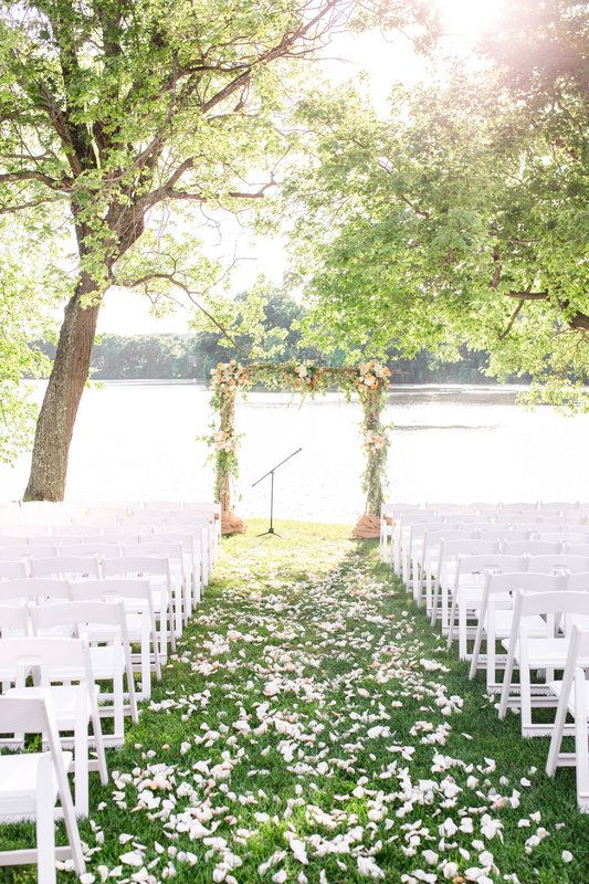 143 Best NJ NY PA Wedding Venues Images On Pinterest