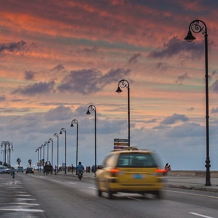 #Куба #Гавана #Варадеро #КайоКоко #КайоЛарго #Свадьба #Авто #Отдых #Отпуск #follow #Фотограф #Love #Путешествие #Cuba #Havana #Varadero #CayoCoco #CayoLargo #Car #Wedding #Recreation #Vacation  #caribe #tour #photographer #latino  #travel  #ocean #happy by cuba_only