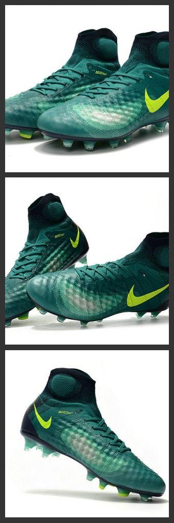Nike Magista Obra 2 FG Scarpette da Calcio Uomo Rio Teal Volt Ossidiana Giada Clear È possibile ordinare le scarpe http://www.scarpedacalciomagista.com/