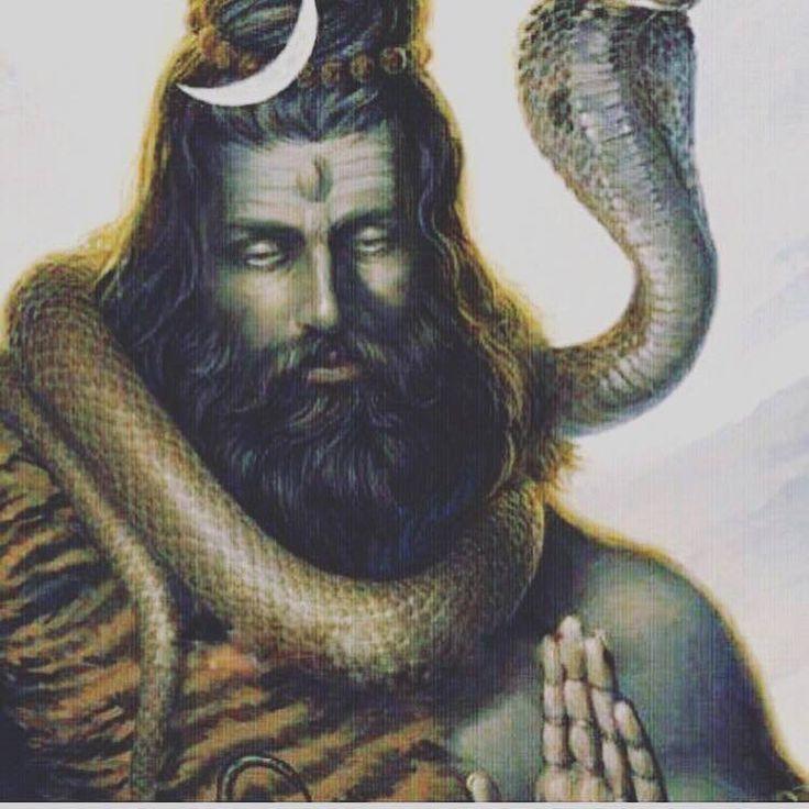 Har Har Mahadev Shambo Shankara                                                                                                                                                                                 More