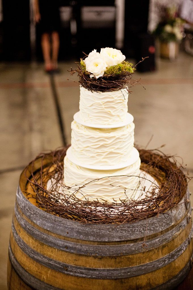 rustic wedding cakes without fondant simple wedding cake without fondant when wedding 19573