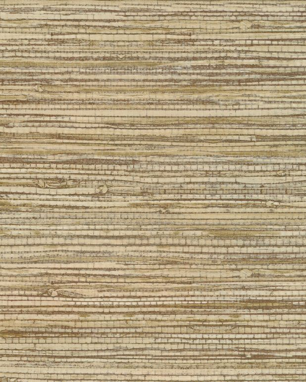 Tapet Horizontal Grasscloth 1 från York Wallcoverings