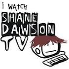 Of course I watch Shane Dawson TV :D