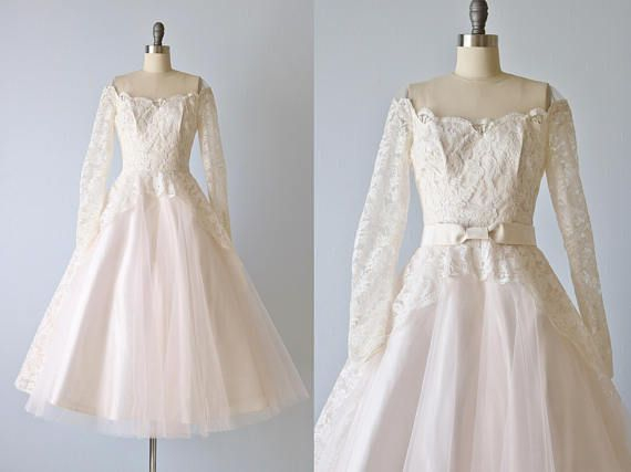 13 besten Wedding Dress Ideas Bilder auf Pinterest ...