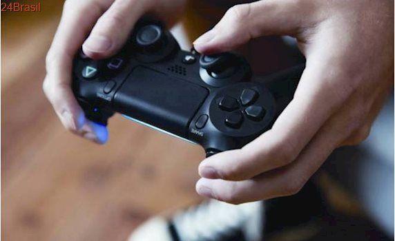 Confira 10 jogos apresentados na semana passada que serão lançados em breve
