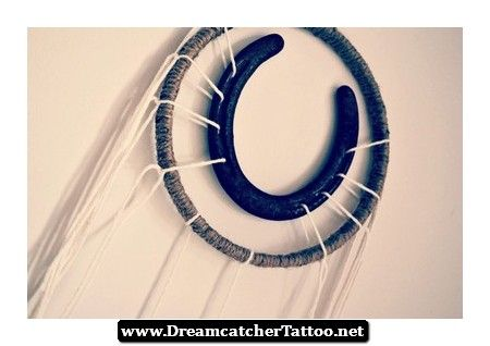 59 best dreamcatcher horseshoe images on pinterest dream catchers dreamcatchers and dream. Black Bedroom Furniture Sets. Home Design Ideas