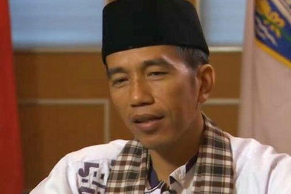 Ingin Sampaikan Langsung Keluhan ke Jokowi? Ini Nomor Ponselnya