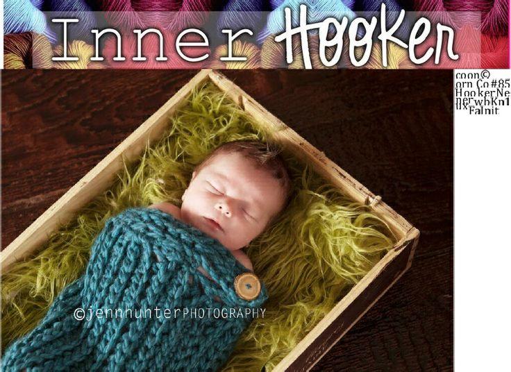 47 Best Crochet Projects Images On Pinterest Crochet Patterns