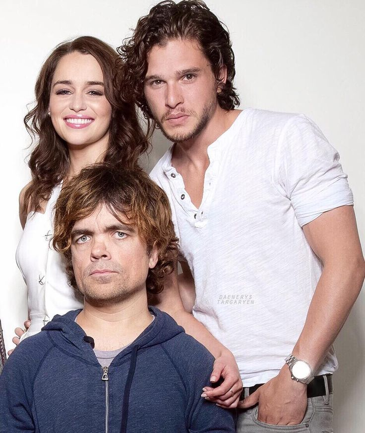 26.5K vind-ik-leuks, 246 reacties - Emilia Clarke ♡ (@daenerystargaryen) op Instagram: 'Wishing a happy 47th birthday to the talented actor Peter Dinklage aka Tyrion Lannister! ♥️🎉'
