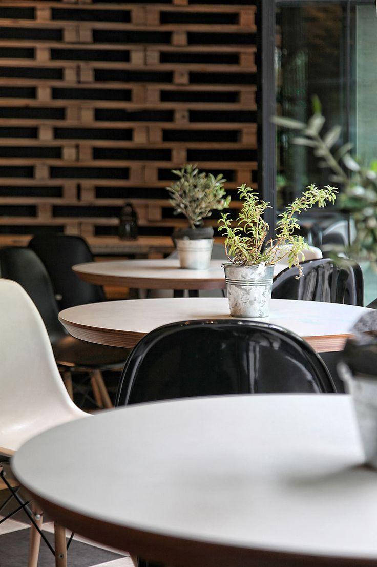 55 best mid-century modern restaurant images on pinterest | modern