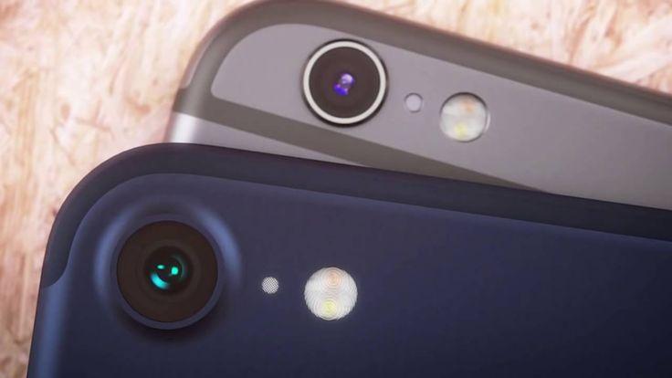 iPhone 7 için Yemekli Kamera Sızıntısı! http://www.technolat.com/iphone-7-icin-yemekli-kamera-sizintisi-5520/