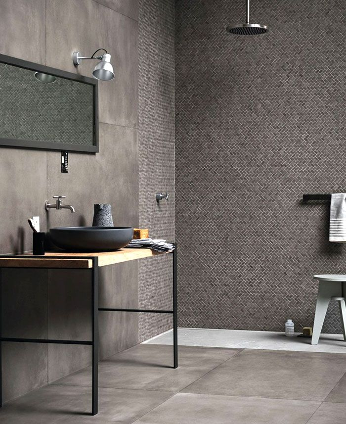 Bathroom Trends 2019 2020 Designs Colors And Tile Ideas Bathroom Trends Bathroom Style Bathroom Model