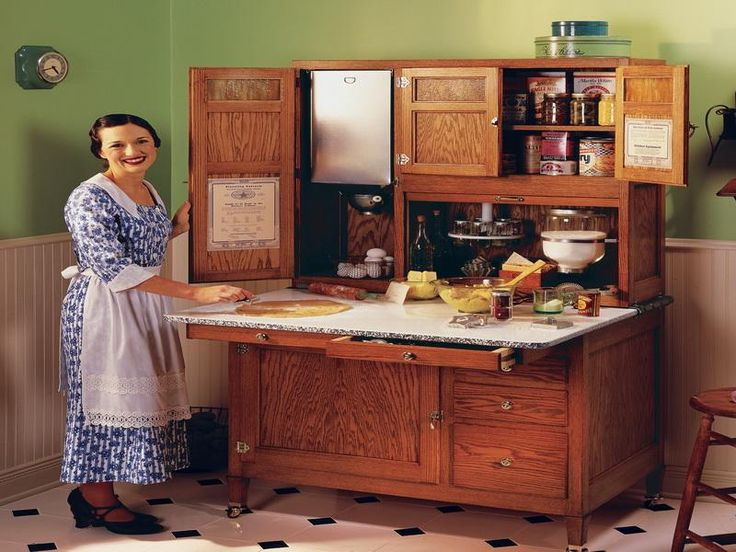 Reproduction Hoosier Cabinets for Sale | ... Hoosier Cabinet for Sale: Small Hoosier Cabinet For Sale – Vissbiz