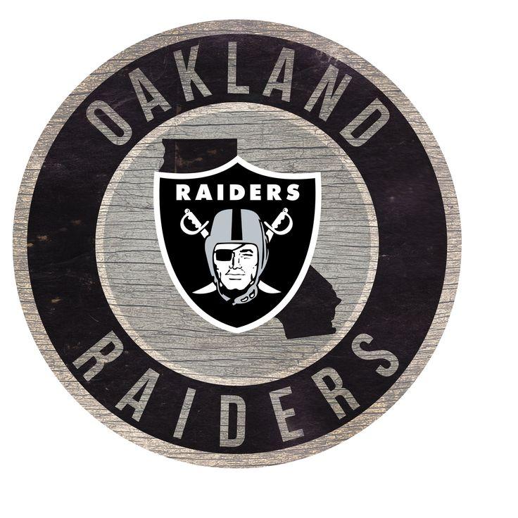 best 25 oakland raiders logo ideas on pinterest oakland
