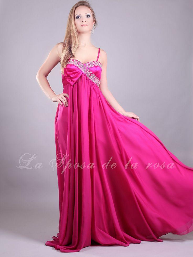 Mejores 85 imágenes de Наши вечерние платья! en Pinterest | Rosas