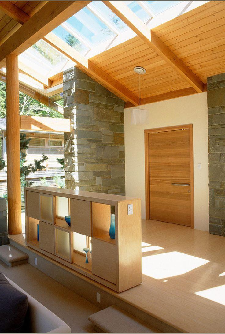 1563 besten Pacific Northwest Style Bilder auf Pinterest | Buchten ...