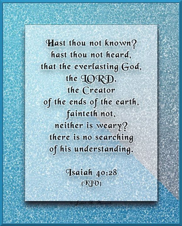 the calling of isaiah essay Analysis the book of isaiah can be divided into 2 this essay has been submitted by a isaiah's calling from god was mainly make the people of judah and.