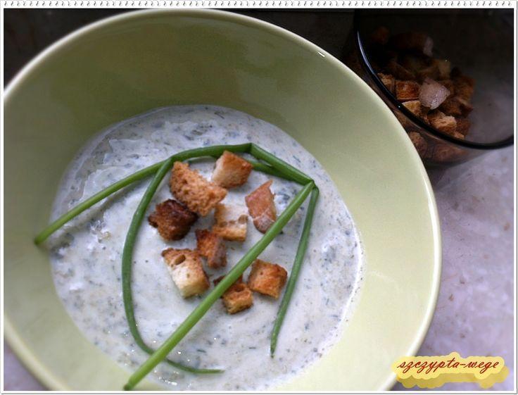 szczypta-wege vege cooking vege recipes