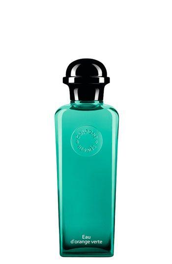 Hermès Eau d'orange verte - Eau de cologne natural spray available at #Nordstrom