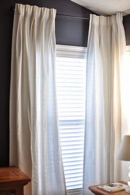 Best 25 Ikea curtains ideas on Pinterest  Curtains Ikea