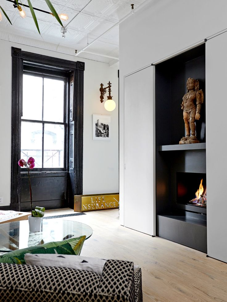 Fireplace Design european home fireplace : 41 best fireplace images on Pinterest