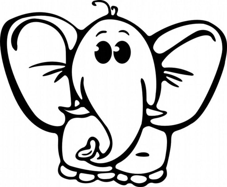 disegni da colorare animali savana - Cerca con Google