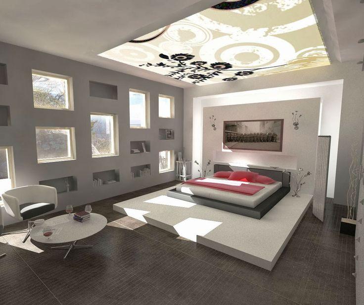 39 best σχεδια γυψοσανιδας images on Pinterest   Homemade home decor ...