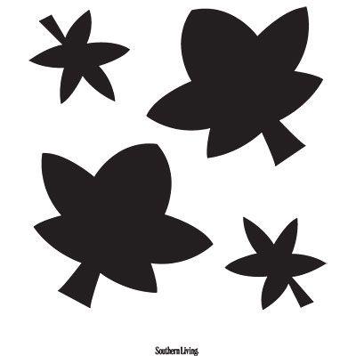 Best 25+ Printable pumpkin carving patterns ideas on Pinterest - printable face templates