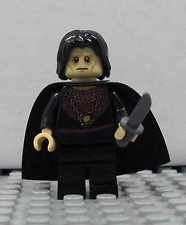 LEGO Herr der Ringe - Grima Schlangenzunge Wormtongue