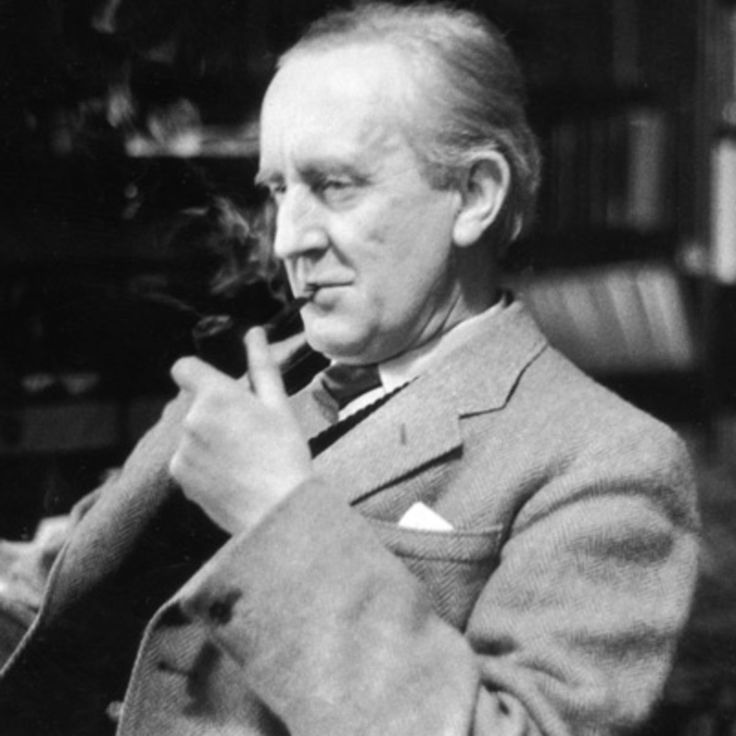 literary analysis of the book lord of the rings by tolkien If the study of literature shows nothing else, it shows that every author, consciously or subconsciously, creates his (or her) work after his (or her) own world view tolkien is no exception i am a christian he writes, and his books show it christianity appears in the lord of the rings not as .